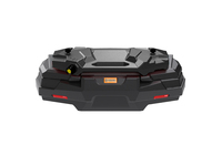 Канистра черная 15л для ATV Polaris SPORTSMAN XP 1000 , XP 850 GKA TESSERACT 020_020_00B