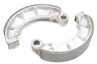 Тормозные колодки задние для Honda TRX500 01+ H343G, 06430-HN2-000, 06430-MCL-700, FL4430BS122HY