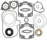 Прокладки двигателя для снегохода Polaris 800, CLASSIC, INDY, RMK, 5813934, 5410917, 5411521, 5811799, 5411394, 5411125, 5812363, 5412232, 3610044, 5811627, 5411675, 5411294, 5812350, 09-711252