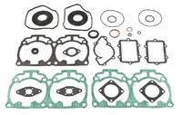 Комплект прокладок для двигателя снегохода Ski-Doo, SUMMIT, LEGEND, GRAND TOURING, 420888741, 420888740, 420888745, 420931810, 420230195, 420950890, 420931285, 420931284, 420931790, 420931795, 420931910, 290931410, 420931410, 420931590, 420931850, 420931542, 420850338, 420931839, 420931964, 420931837, 420931838, 09-711261