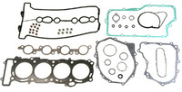 Полный комплект прокладок двигателя для снегохода Yamaha APEX RX10, 2006-2010, 8FA-12435-00-00, 8FA-13414-00-00, 4SV-12119-00-00, 4TV-12119-00-00, 4FM-12213-00-00, 8FA-14613-00-00, 8FA-15461-01-00, 8FP-11193-00-00, 8FA-12439-00-00, 93101-12173-00, 8FP-13556-00-00, 93210-235A1-00, 93210-38516-00, 93210-22M93-00, 8FP-11181-00-00, 8FP-15451-00-00, 93210-32172-00, 93210-14369-00, 09-711315