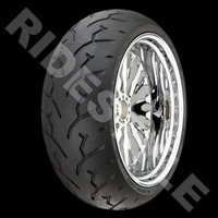 Pirelli 240/40-18 79V M/C TL Night Dragon Rear