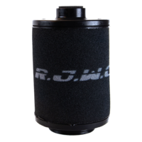 1067 Фильтр воздушный RJWC для квадроцикла CAN-AM OUTLANDER RENEGADE 500-800 G2