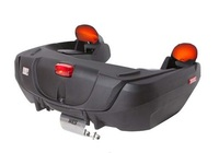 Кофр для квадроцикла CanAm Outlander Max 1000/800/650/500 2012+ WES TOURING Outlander Max 2013 DE LUXE 122-0045