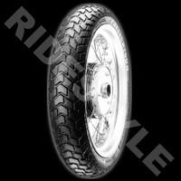 Pirelli 90/90-19 52T M/C MT60 FRONT