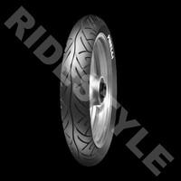 Pirelli 120/70-16 57P M/C TL SPORT DEMON FRONT
