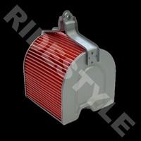 Воздушный фильтр Hi-flo HFA 1204 CN250 Helix