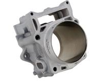 Цилиндр для Yamaha Grizzly, Rhino, Viking 700 Works 3B4-11311-00-00, 3B4-11311-10-00, 20104-K01