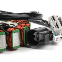 Статор магнето Kawasaki KVF 750 BruteForce, KRF 800 Teryx 12+ 21003-0134, 21003-0108, 21003-0167, 21003-0143, 21003-0166, ST99CA