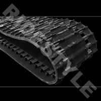 Гусеница Camoplast Explore 725 9011U