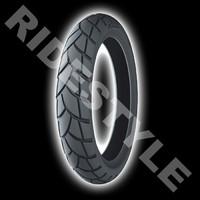 Michelin Anakee 2 90/90-21 54H Front TL/TT