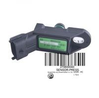 Датчик воздушной смеси для квадроцикла, гидроцикла BRP, CanAm, SeaDoo DS 450, Spyder 420274055, 270600040