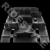 Гусеница Camoplast Challenger X3 9220M