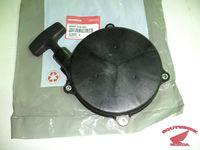 Ручной стартер для квадроцикла Honda TRX 680 Rincon, TRX 650 Rincon, TRX 500 Rubicon, Foreman 28400-HN8-003
