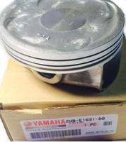 Поршень оригинальный для Yamaha Grizzly 700, Kodiak 700, Wolverine 700 2016+ 2MB-E1631-00-00