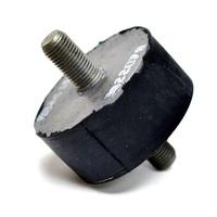 Подушка двигателя  Polaris Sportsman 500, 3110044, 3022071