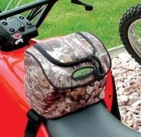 Сумка на бак для квадроцикла ATV Logic 315-6572