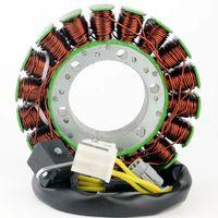 Статор магнето для Suzuki KingQuad 750, KingQuad 700 32101-31G00, 32101-31G01