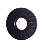 Сальник переднего редуктора Polaris Sportsman 570/500/400 2013+ 3235470AB