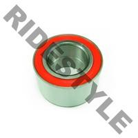 Подшипник ступицы квадроцикла передний/задний Polaris Sportsman, RZR, ATP, 3514342 3514634 25-1424