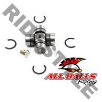 Крестовина вала привода (кардана) квадроцикла All Balls Racing 19-1002