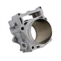 Цилиндр двигателя Yamaha Grizzly 700, Rhino 700, Raptor 700, Viking 700, Kodiak 700, 3B4-11311-00-00, 3B4-11311-10-00, 20104, CY109
