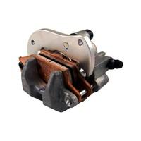 Задний правый тормозной суппорт Yamaha Grizzly 700/550 2007+ 3B4-2580W-01-00, 3B4-2580W-00-00, 3B4-2580W-11-00
