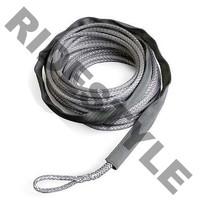 "Синтетический трос лебедки Warn syntetic rope 7/32"" X 50' 47-78388"