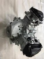 Двигатель оригинальный в сборе для Can-Am Outlander 800, Renegade 800, Commander 800,  420081022, 420081020, 420081068, 420081050, 420081065, 420081066