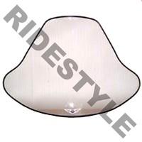 Ветровое стекло квадроцикла универсальное Direction2 Atv W-50 Flex WSA1200
