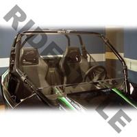 Ветровое стекло квадроцикла Arctic Cat Wild Cat Direction2 WILDCATWS1000