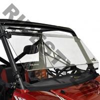 Ветровое стекло квадроцикла Polaris Ranger XP 900 Direction2