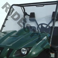 Ветровое стекло квадроцикла Yamaha Rhino Direction2