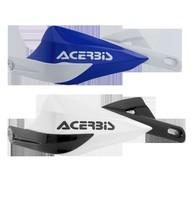 Защита рук для квадроцикла/снегохода на руль Acerbis Rally III