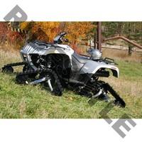 Гусеницы для квадроцикла Arctic Cat 400/500 Automatic TBX/4X4 TBX Camoplast Tatou ATV 4S 6622-01-4410