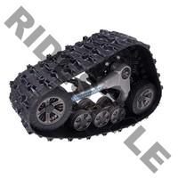 Комплект гусениц для утилитарных вездеходов Yamaha 700 Viking/EPS Camoplast Tatou UTV 4S 6722-07-1425