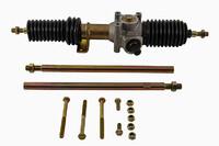 Рулевая рейка  с тягами для Polaris Ranger 1000/900/570 Fullsize, CREW 2013+, 1823902, HDRP-1-57-002, HDRP-1-34-002, 251-4003, 51-4003