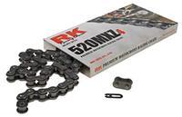 Цепь для квадроцикла RK CHAIN 520MXZ4-114