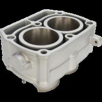 Цилиндр двигателя для Polaris Sportsman 800/700, RZR 800, Ranger 800/700 04-15, 5137187, 2204393, 5136469, 5134073, 2202696, 2203911, 60002, 422-60002, 733535, 0931-0604