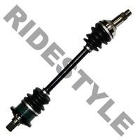 Привод (полуось) квадроцикла усиленный, задний BRP/CanAm COMMANDER 800/1000 705501456 Extreme Off Road CA-8-306