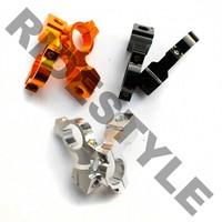 Крепеж для зеркала квадроцикла/мотоцикла универсальный (2шт)TSK mm10-22