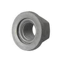 Гайка колёсная (под штампованный диск) для Polaris Sportsman,Scrambler,RANGER,RZR,MAGNUM 800/700/600/570/500/450/330 QL 7547237A