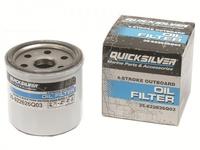 Маслянный фильтр для четырех тактных лодочных моторов Mercury 822626Q03