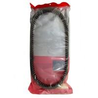 Оригинальный ремень вариатора для снегохода Yamaha V-Max, VK540, Viking 540, Venture HPX5008, 43G4340, 8CJ-17641-00-00, 8CH-17641-00-00, 89L-17641-01-00, 87X-17641-00-00, 89L-17641-02-00