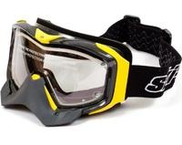 Очки с подогревом Adrenaline Electric, 4478670010, 4475550010