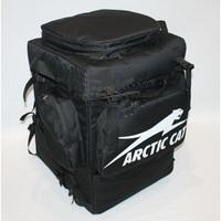 Кофр для снегохода мягкий Arctic Cat Bearcat Z1 XT /570 XT /2000 XT /5000 XT BAG97SNEG