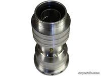 Шахта маятника для Honda TRX 450 2004-2013 42500-HP1-000 SuperATV BC-H-TRX450