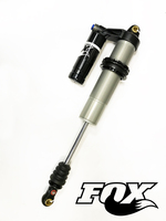 Амортизатор задний для BRP Maverick 1000 XRS-DPS 706001457