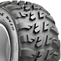 Комплект шин для квадроцикла GoodYear Rawhide MT/R 26x9-14+26x11-14