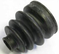 Пыльник ШРУСа передний ,задний внешний Стелс, Хайсан HS700,500ATV 47212-107-0000 ,27119-058-0000